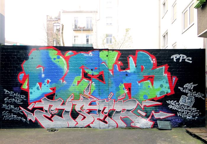 2016_0326 BROE EISER