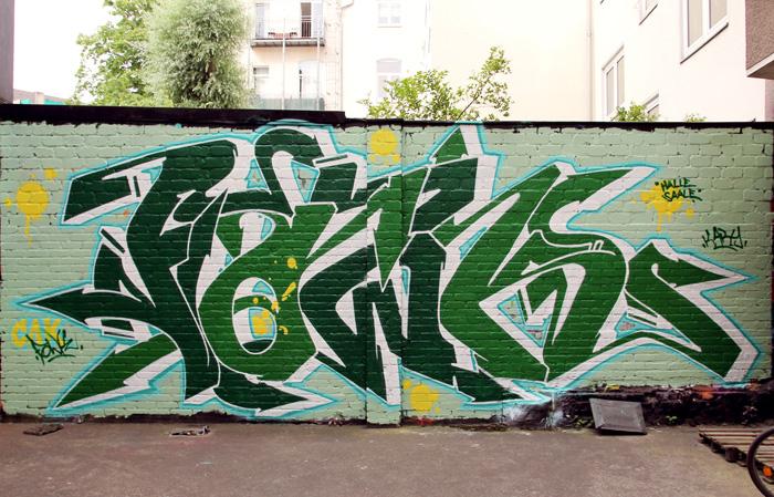 2016_0710-FOWK