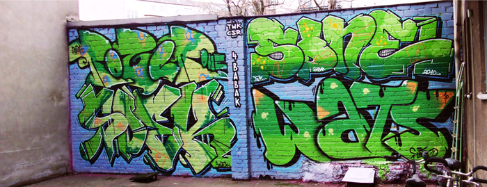 rozer_sone_soek_wats
