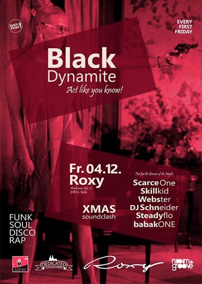 blackdynamite_riddim_groove_dedicated