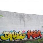 dabs_myla_graffiti_montana_colors