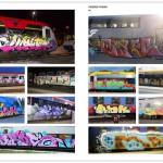 urban-media-yearly-2015-magazin-160-zoom-1