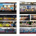 urban-media-yearly-2015-magazin-160-zoom-2