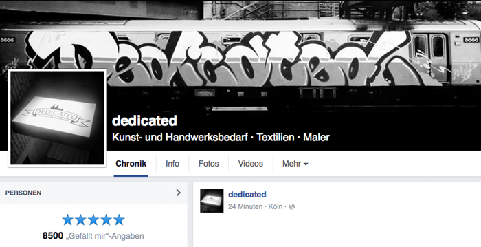 facebook_8500_dedicated