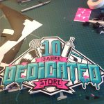 Dedicated-TheCertains-T-Shirt-making-of