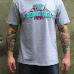 Dedicated_TheCertains_Tee_grey_front_whatsart1-776x1024