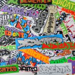 dedicated_thecertains_T-Shirt_whatsart-1024x816