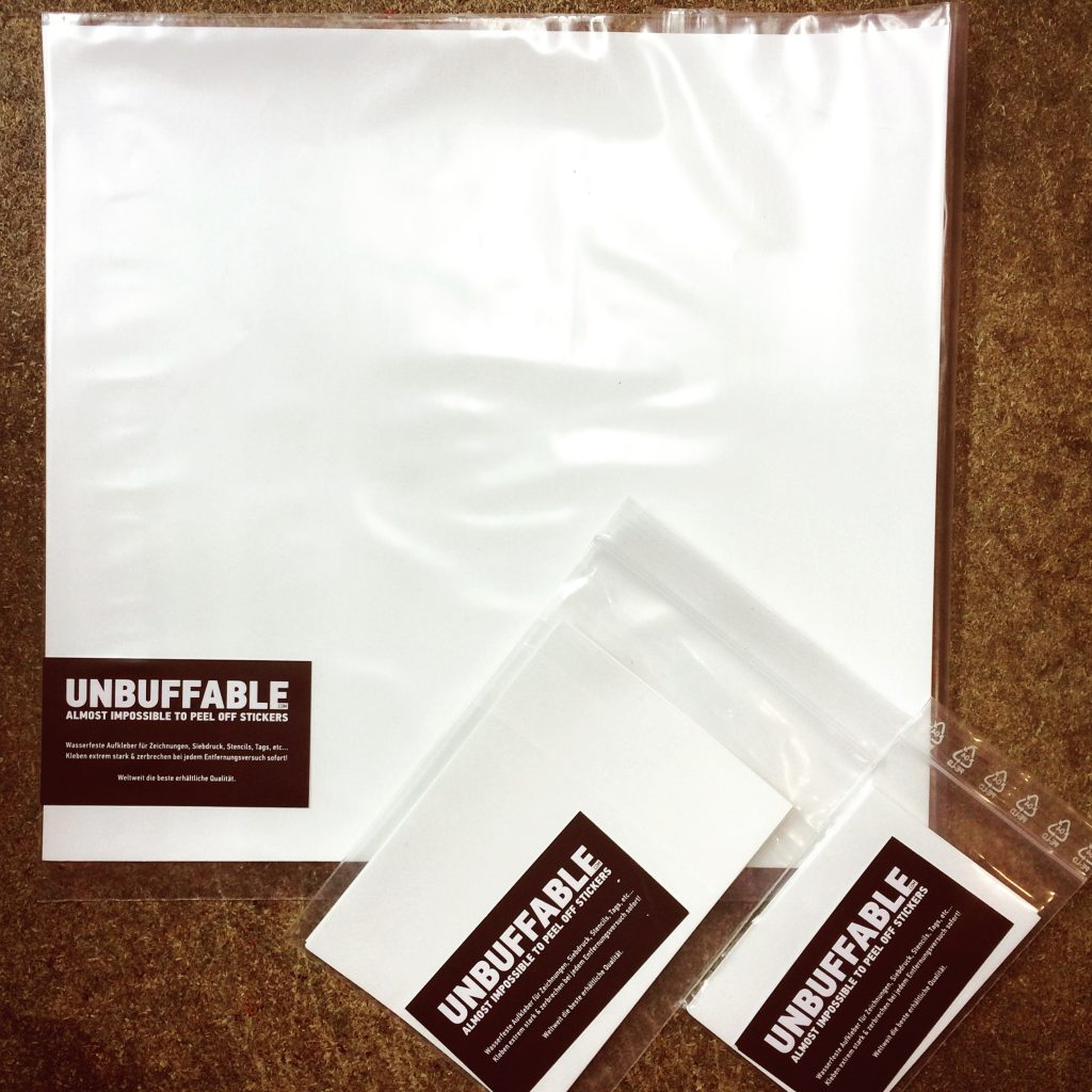 unbuffable_sticker_stickerart_dedicated