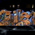 Night-Pieces BXLV - 1249