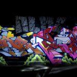Night-Pieces BXLV - 1254