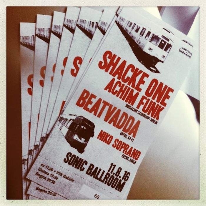 shakeone_tickets_dedicated_entbs
