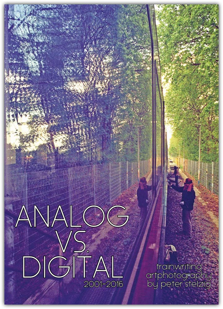 urban-media-analog-vs-digital-buch-1530-zoom-0