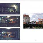 urban-media-analog-vs-digital-buch-1530-zoom-2