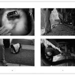 urban-media-analog-vs-digital-buch-1530-zoom-4