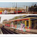 urban-media-analog-vs-digital-buch-1530-zoom-5