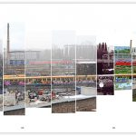 urban-media-analog-vs-digital-buch-1530-zoom-6