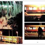 urban-media-analog-vs-digital-buch-1530-zoom-7