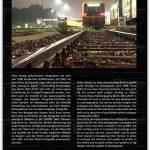 urban-media-analog-vs-digital-buch-1530-zoom-8