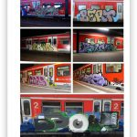 urban-media-spruehsport-magazin-160-zoom-2