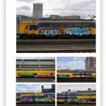 urban-media-spruehsport-magazin-160-zoom-4