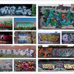 urban-media-stains-1-magazin-1030-zoom-2