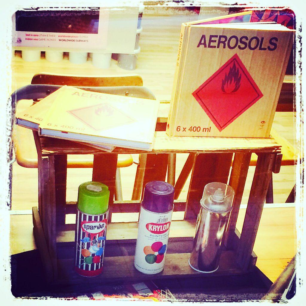 aerosols_dedicated