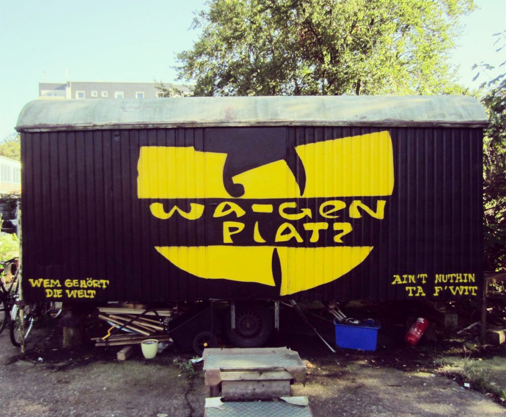 wagenplatz_dedicated
