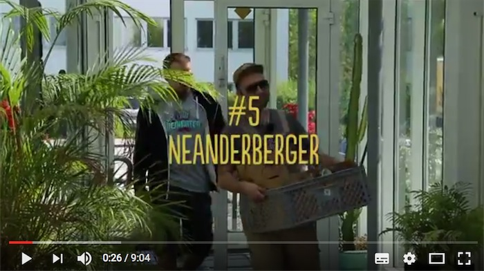 westermann_1