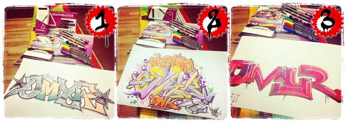 mittwochsmaler-sketchbattle-dedicated_x