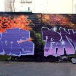 BNOTE-PANE-DEDICATED