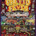 ghetto-fever-poster-dedicated