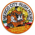 Patch_MexicoCityRushHour-01