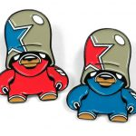 TeddyTroops-Basic-Pins-01