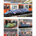 urban-media-egowar-17-magazin-1030-zoom-8