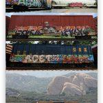 urban-media-freightspotter-4-magazin-0900-zoom-1