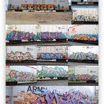 urban-media-freightspotter-4-magazin-0900-zoom-2