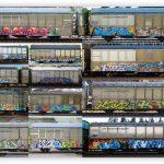 urban-media-freightspotter-4-magazin-0900-zoom-3