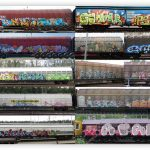 urban-media-freightspotter-4-magazin-0900-zoom-4