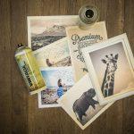 1711_Montana_Vintage_Filter-0853