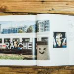 The_Art_Of_Rage_Graffiti_Book_Rache_Dsf_The_Grifters_Publishing_Signed6