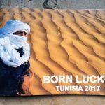 bornlucky_tunisia_2017_dedicated_1