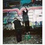 urban-media-incognito-23-magazin-1130-zoom-0