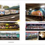 urban-media-incognito-23-magazin-1130-zoom-1