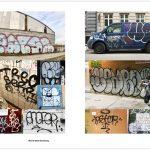 urban-media-incognito-23-magazin-1130-zoom-4