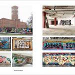 urban-media-incognito-23-magazin-1130-zoom-5