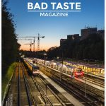 urban-media-bad-taste-23-magazin-1631-zoom-0