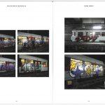 urban-media-offline-vol.-6-magazin-1230-zoom-1
