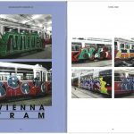 urban-media-offline-vol.-6-magazin-1230-zoom-2