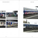 urban-media-offline-vol.-6-magazin-1230-zoom-3