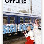 urban-media-offline-vol.-6-magazin-1631-zoom-0
